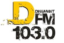Из эфира уходит Dfm