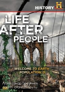 life_after_people