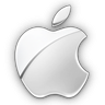 Mac OS X 10.6 Snow Leopard на PC
