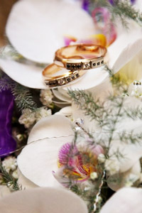 Свадебные заботы