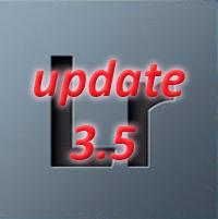 Обновление Adobe Lightroom до версии 3.5