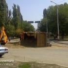brezhnev-pda-174