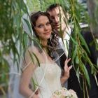 Анна и Илья