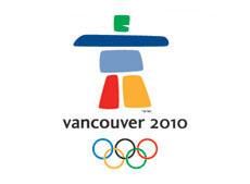 Ванкувер-2010. Олимпиада разочарований