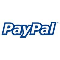 PayPal расширяет сервис для России