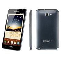 Samsung Galaxy Note — копируем «китайских братьев»?